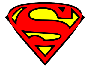 Superman 4Real