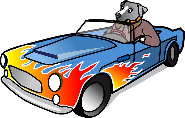 escaping-car