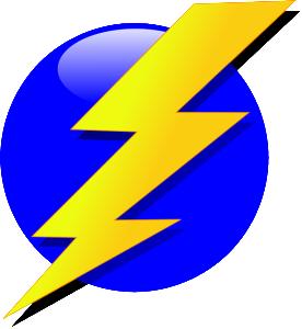 electrical impulse