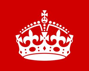 king of england and scotland