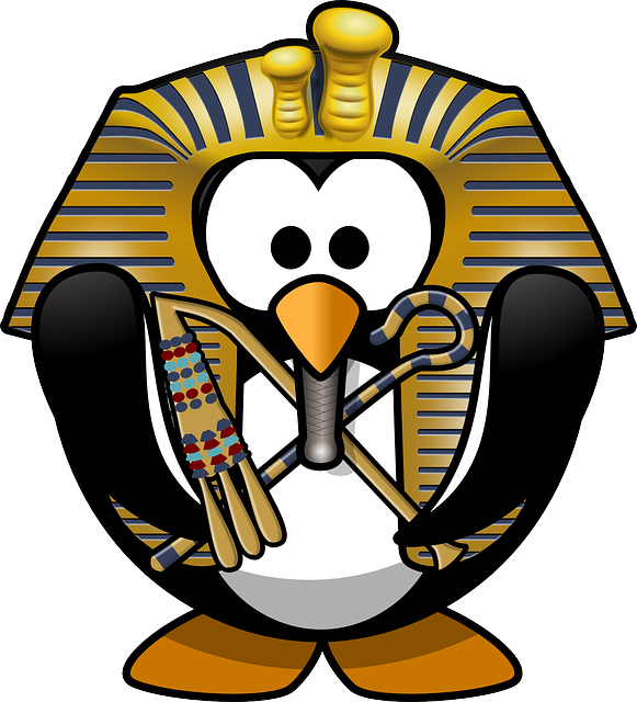 ancient egypt for kids facts about ancient egypt cool open coffin clipart coffin clipart open