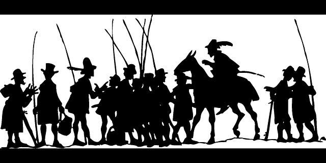 armor horses