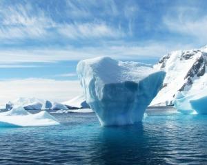 antarctica-desert