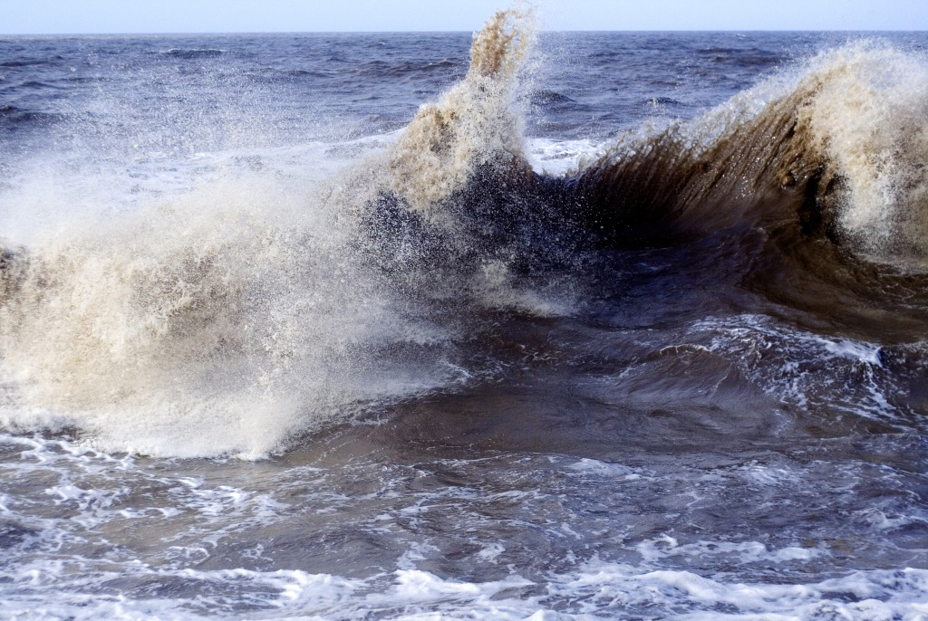 big.wave