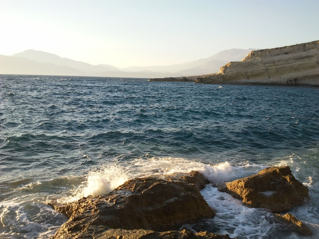 greece-421737_1280