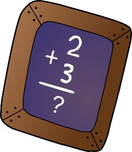 einstein maths