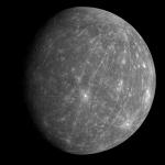 mercury-facts