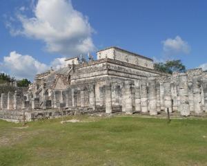 mexico-aztecs