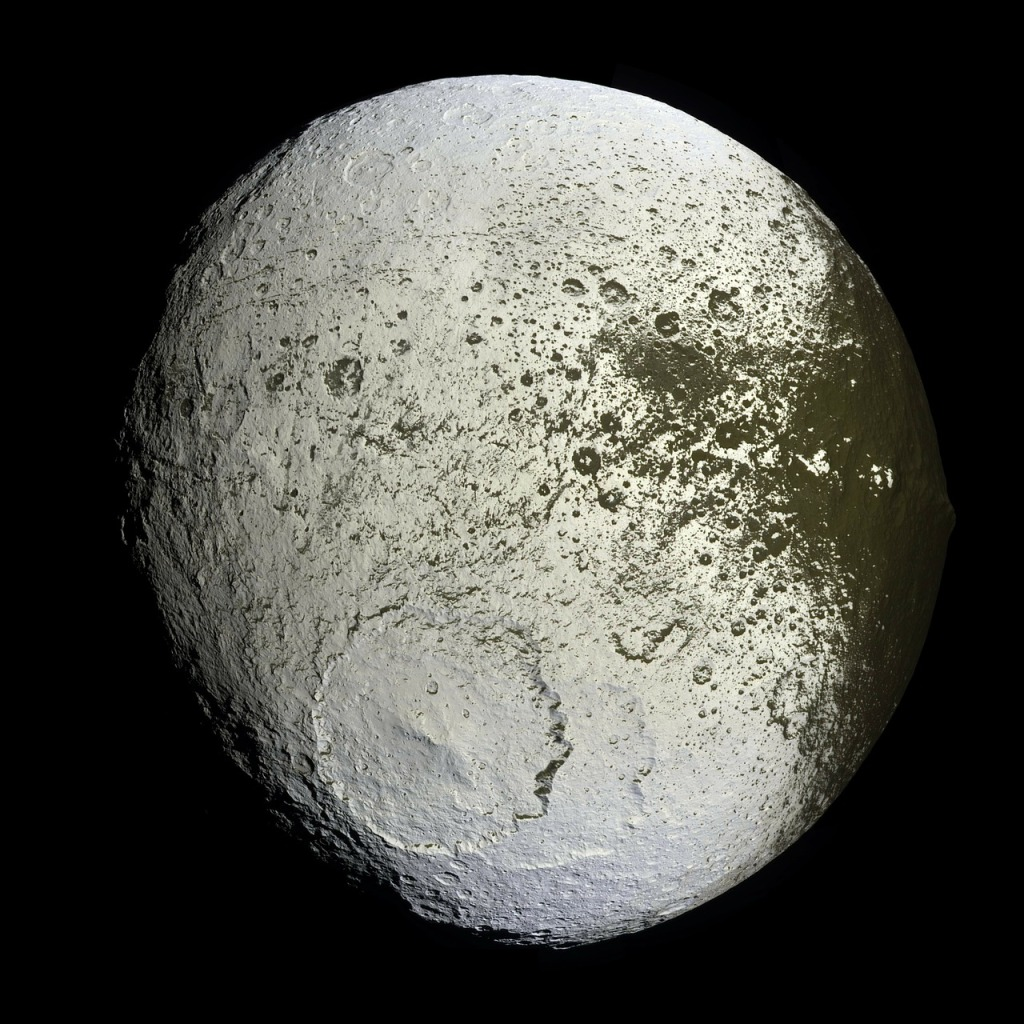 moon-63129_1280