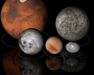 planet-11598_640