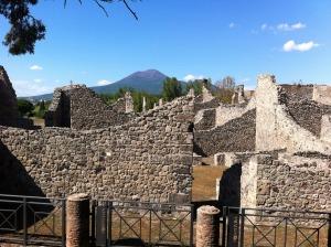 pompeii-431577_1280