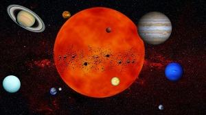 solar-system-414388_1280