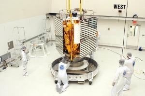 space-probe-11590_1280