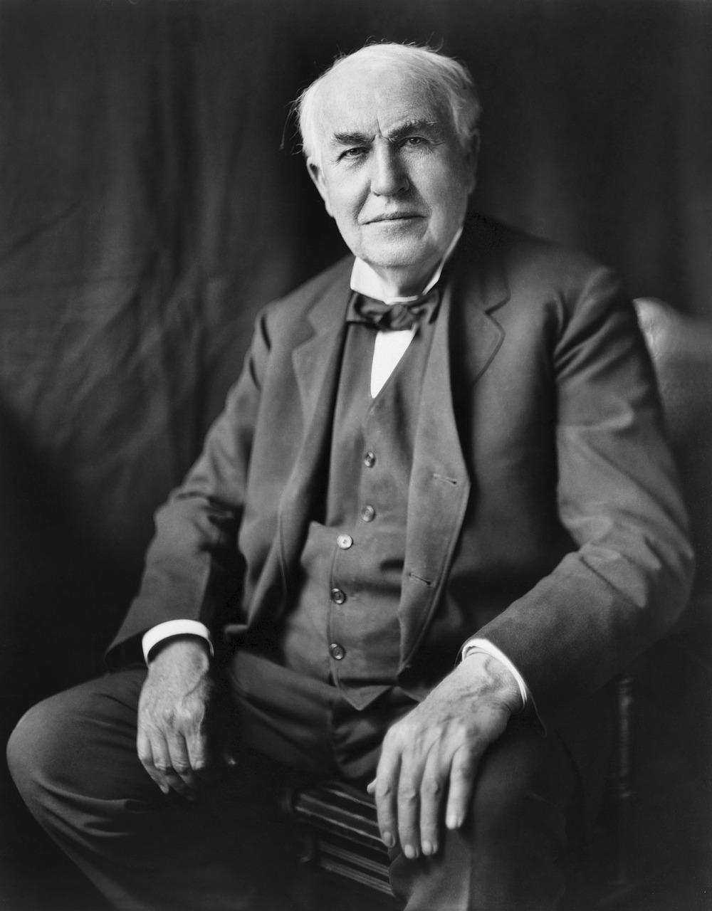 thomas-edison-facts