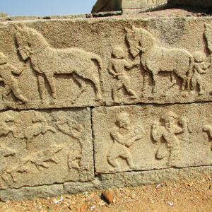 ancient.india
