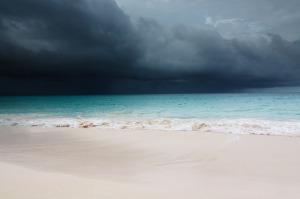 beach-84531_1280
