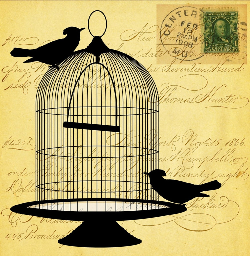 caged.birds