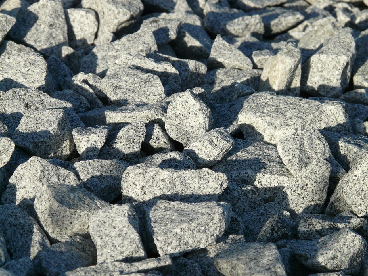 Igneous Rocks For Kids...