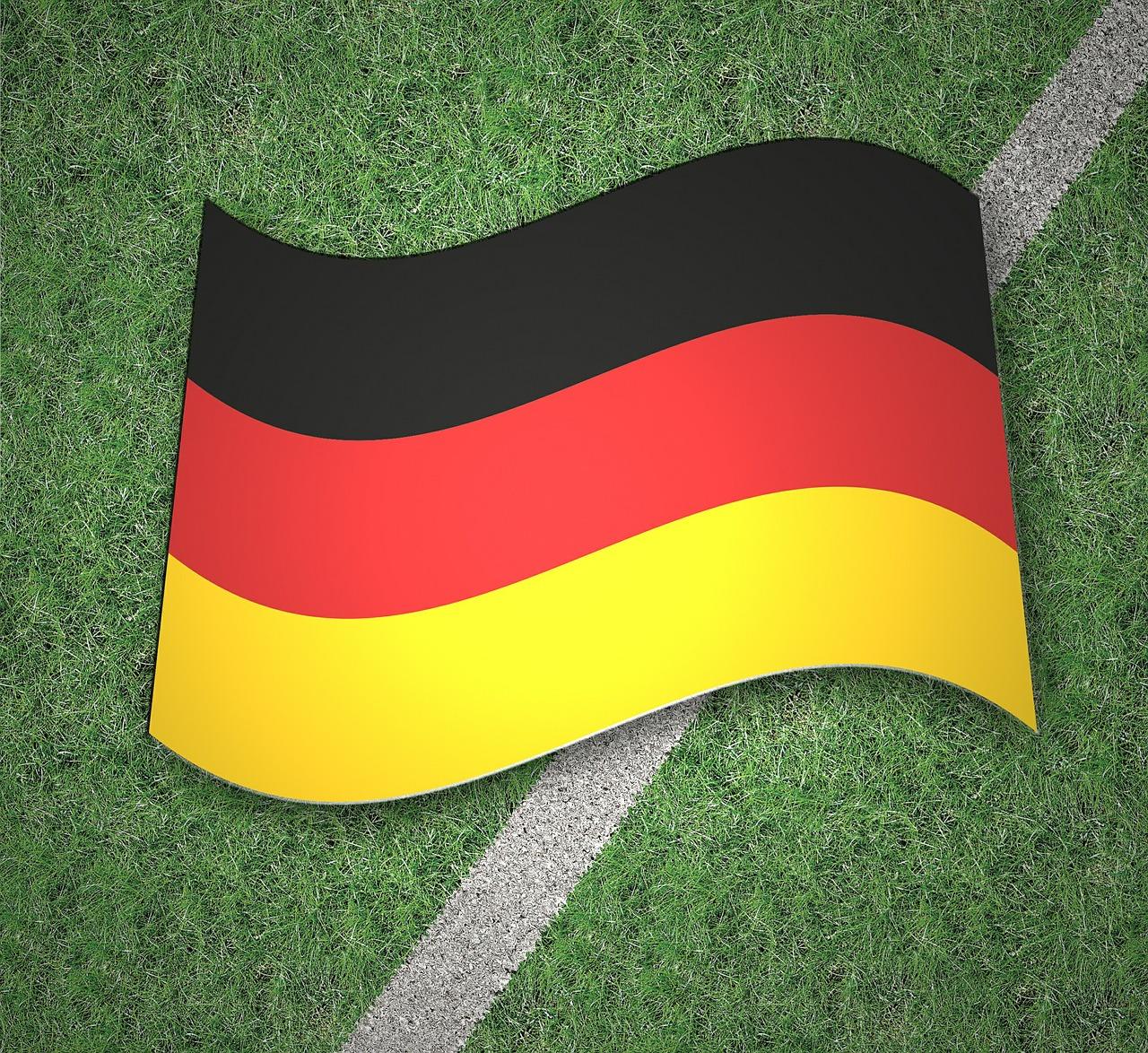 german-soccer