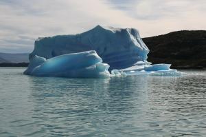 iceberg-178113_1280