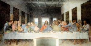 last.supper
