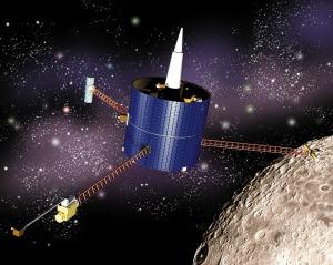 lunar-prospector