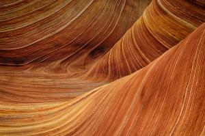 sandstone.erosion