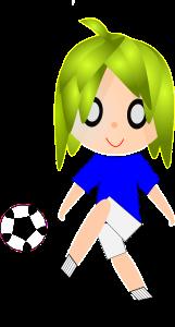 child-154016_1280