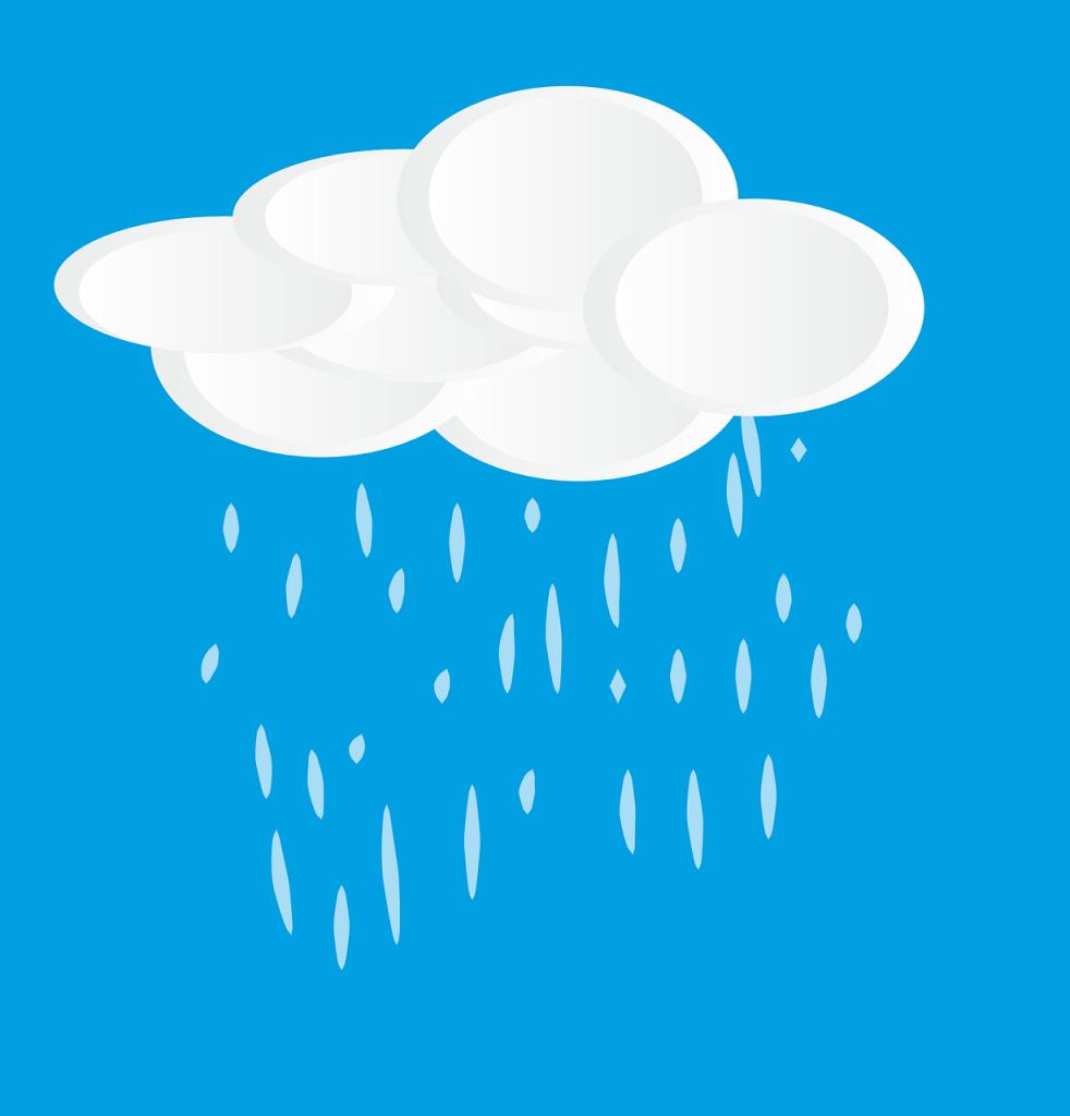 clouds-rain