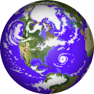 earth-23594_640