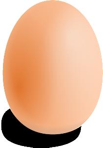 egg-157224_1280