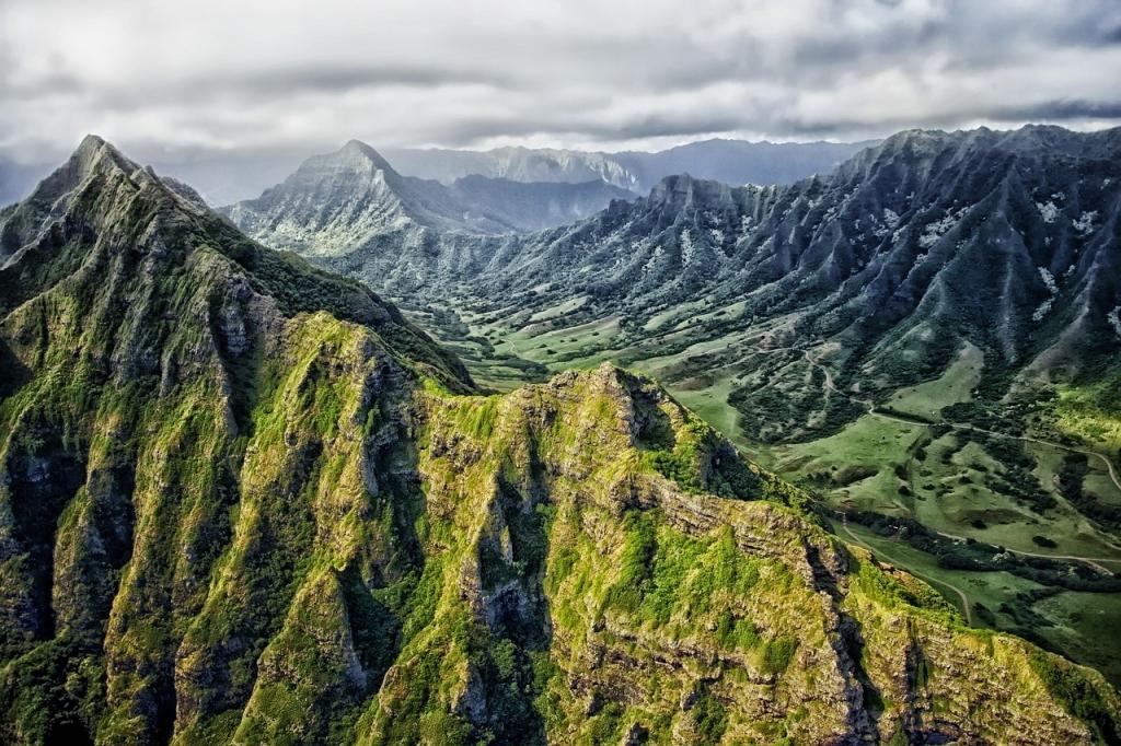 hawaii-395048_1280