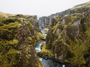 tectonic-plates-569347_1280