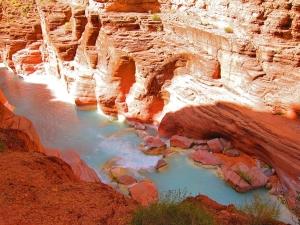 colorado-river-349620_1280