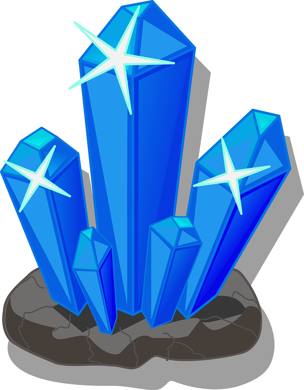Crystal Facts For Kids Cool Kid Facts