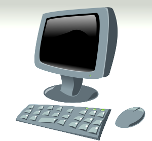 desktop-153893_1280