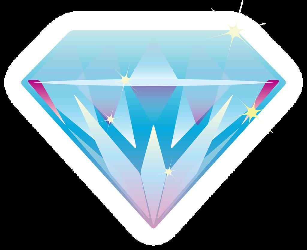 diamond-417896_1280