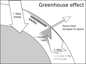 Global warming facts cool kid facts greenhouse effect 1465521280 ccuart Gallery