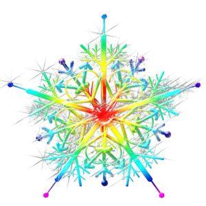 ice-crystal-222271_1280 (1)