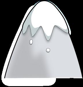 mountain-38073_1280