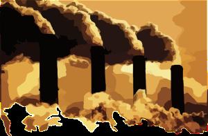 pollution-295305_1280