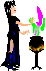 potion-151636_1280