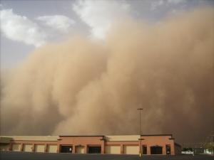 sandstorm-165332_1920