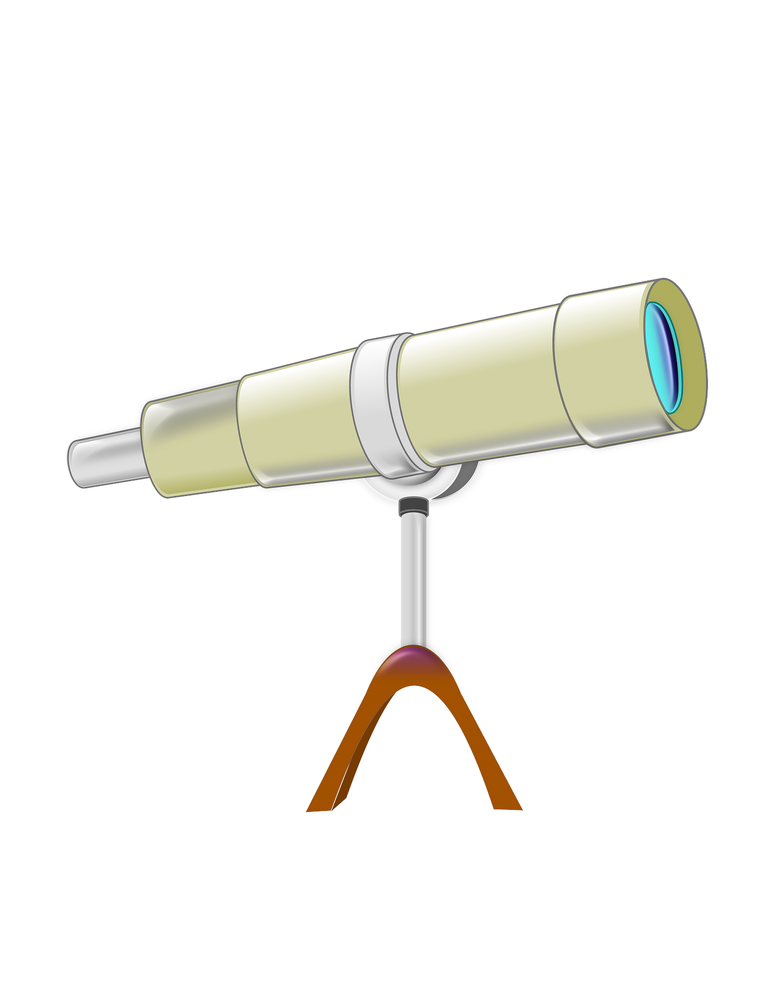 galileo facts for kids cool kid facts telescope 497671 1920