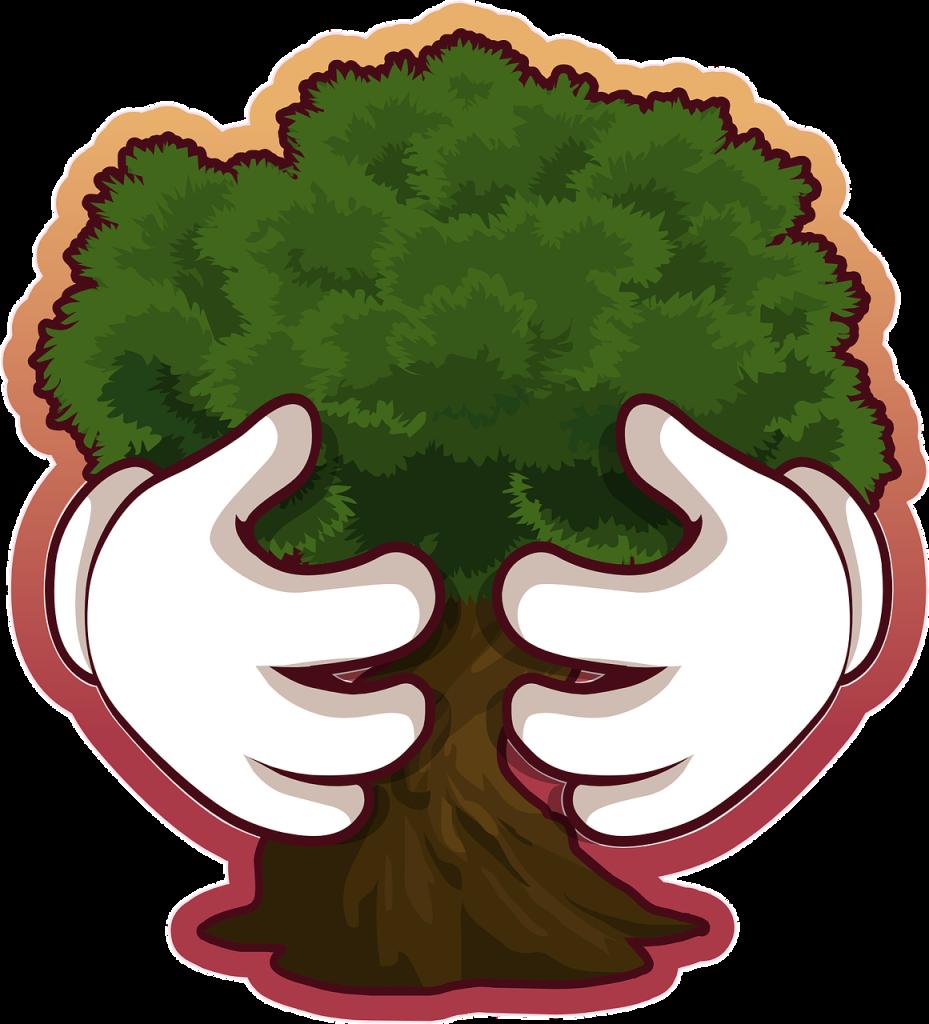tree-575657_1280