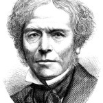 michael-faraday-facts