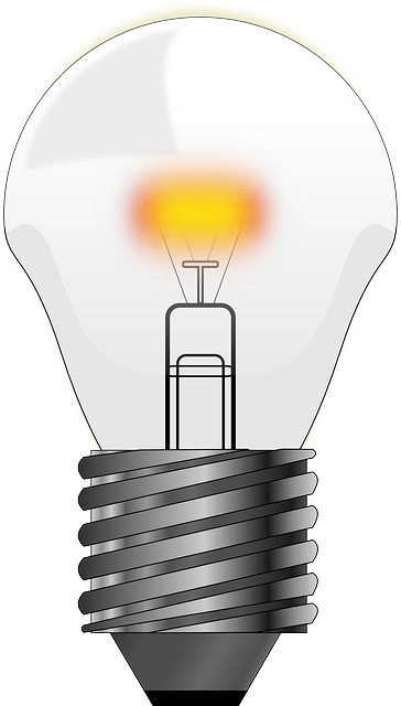 electricity facts cool kid facts lights clip art transparent background lighting clip art