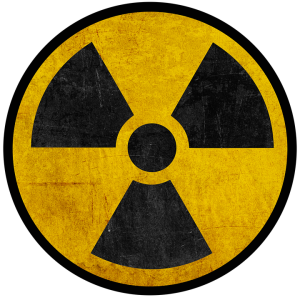 Nuclear Energy Facts | Cool Kid Facts