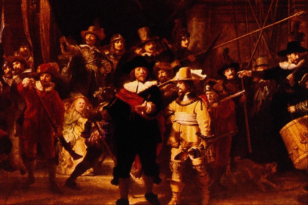 The_Night_Watch_-_Rembrandt_Harmenszoon_van_Rijn