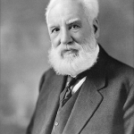 alexander-graham-bell-facts